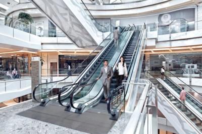 Лифты эскалаторы пассажирские конвейеры и подъемные платформы для инвалидов элеватор белая калитва николай колесникова